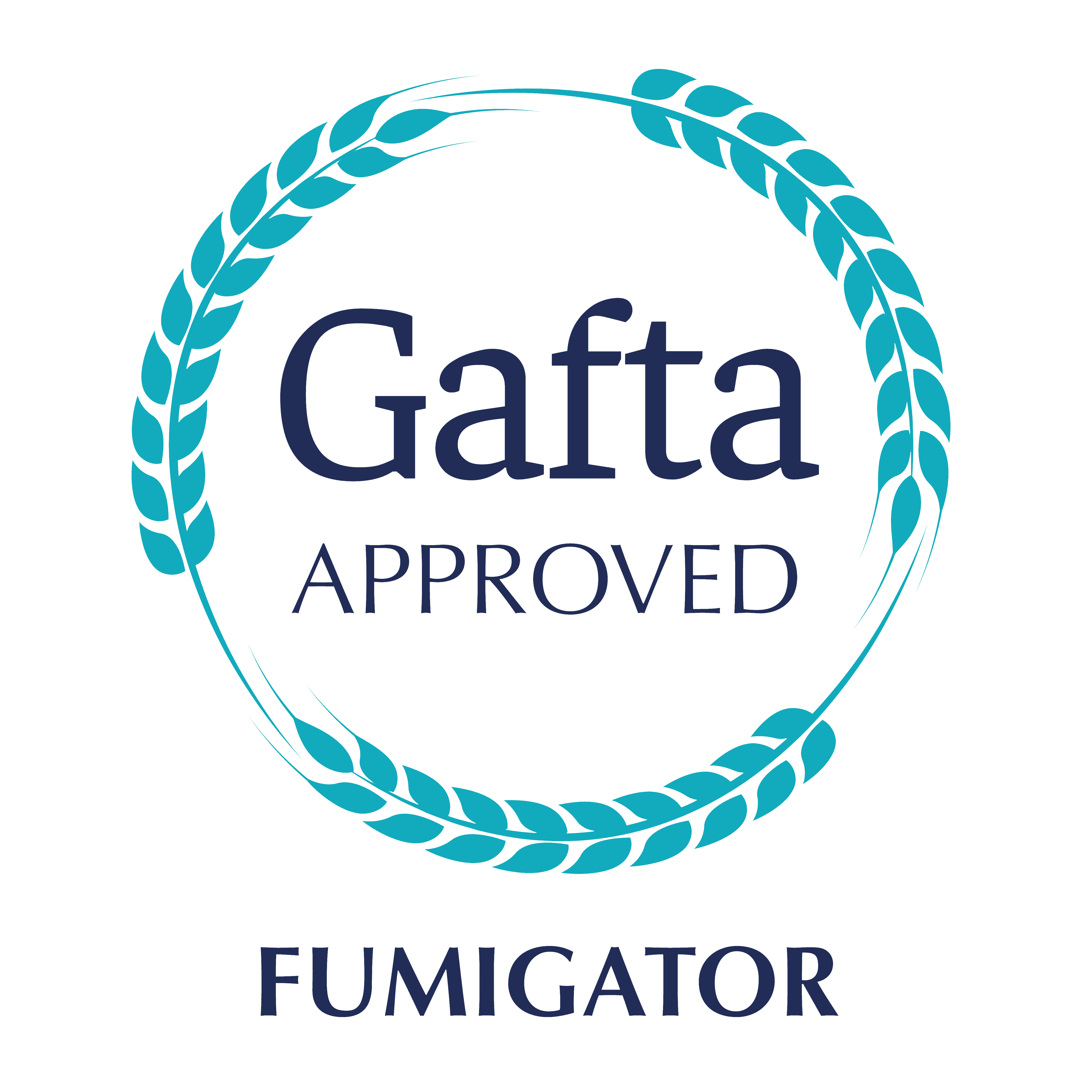 gafta-approved-fumigator-lo.png